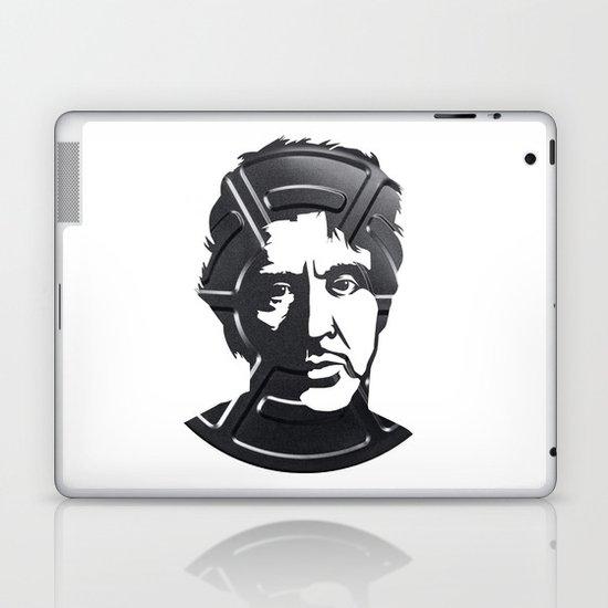 Al Pacino Laptop & iPad Skin