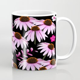 Thinking of Summer Coffee Mug