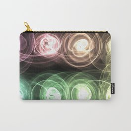 Light void Carry-All Pouch