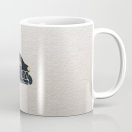 Xolo Coffee Mug