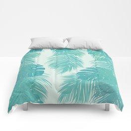 MOCHICA #2 Comforters