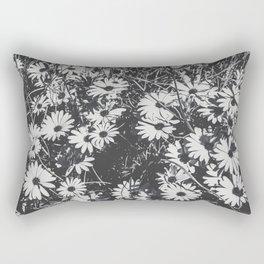 Every Night  Rectangular Pillow