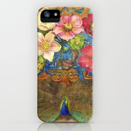 Incroyable iPhone Case