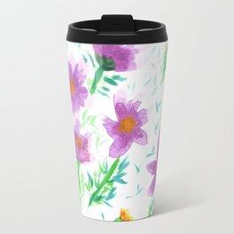 Big Cosmos Travel Mug