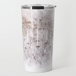 Palace Chandelier 1 Travel Mug