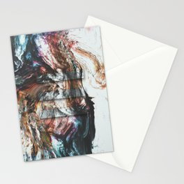 mesa 04 Stationery Cards