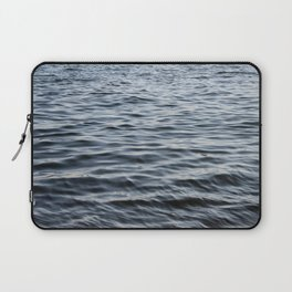 Endless Laptop Sleeve