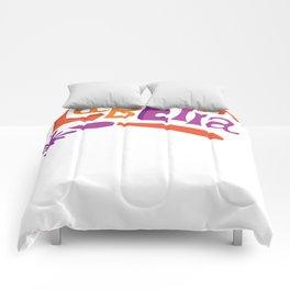LabElla Comforters