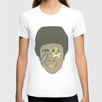 the dude T-shirts featuring dude by Chad spann