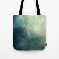 Mystical Roots Tote Bag