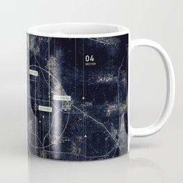 Luv JOi Coffee Mug