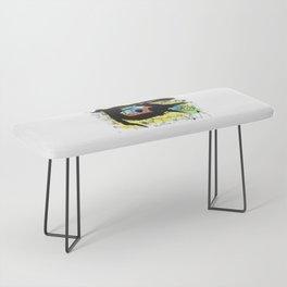 Joan Miro, Derrierre le Miroir no 203, 1973 Artwork, Tshirts, Prints, Posters, Bags, Men, Women, You Bench