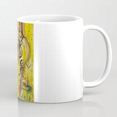 Jim Burrito Mug