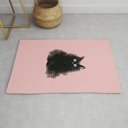 Duster Rug