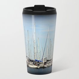 Armada  Travel Mug