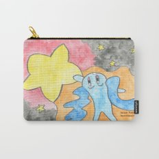Star Holder Carry-All Pouch