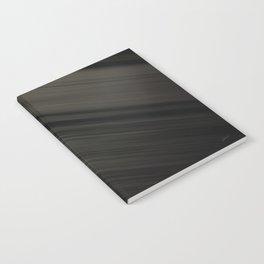 Líneas difusas Notebook