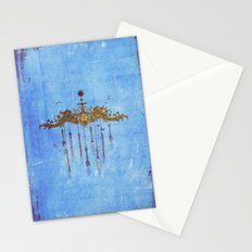 The Curiosa Stationery Cards