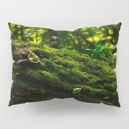 Feel Pillow Sham