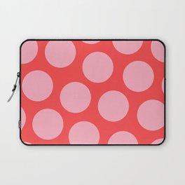 Bubblegum Laptop Sleeve