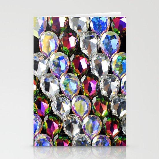 Trickle Stationery Cards