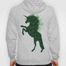 Unicorn 115 Hoody