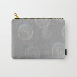 jellyghost Carry-All Pouch