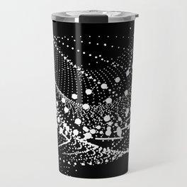 Terra – 9 Travel Mug
