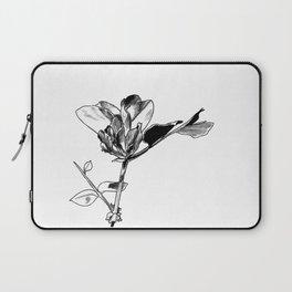 Daily Petals Laptop Sleeve