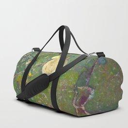 Natures Art 5 Duffle Bag