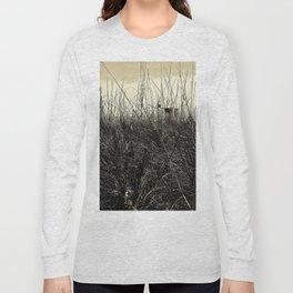 Desperation Long Sleeve T-shirt