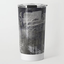 SPENCER Travel Mug