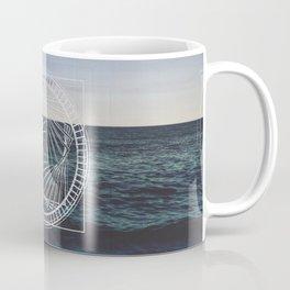 Forma 06 Coffee Mug