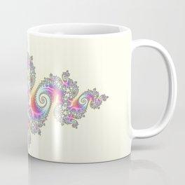 Shades of India Coffee Mug