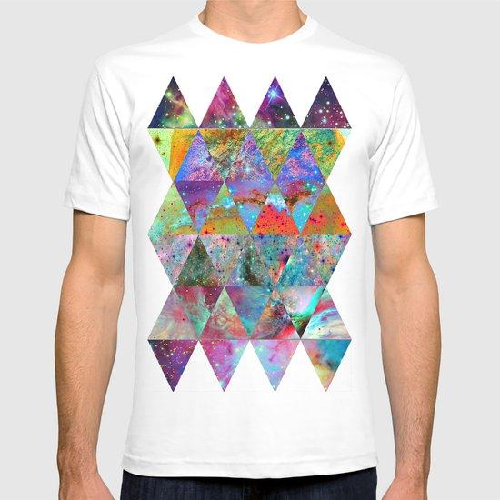 ▲ ☆ ▲ T-shirt