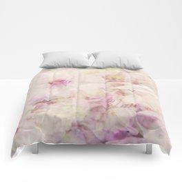 Florals 1 Comforters