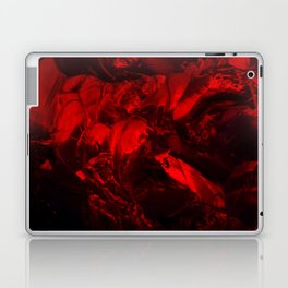 Hello Jell-O 2  Laptop & iPad Skin