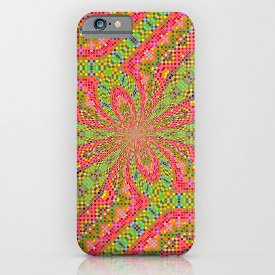 Ribbons and Bow... iPhone & iPod Case