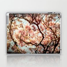 Renaissance Laptop & iPad Skin