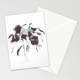 Tree 2c Stationery Cards