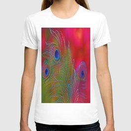 Drei  T-shirt