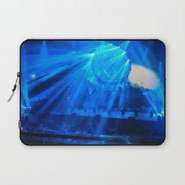 Midnight Blues Laptop Sleeve