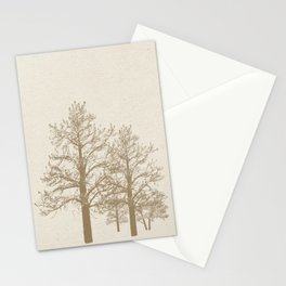 Phases 2012-13 Stationery Cards