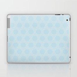 JAPANESE PAT. KAGOME Laptop & iPad Skin