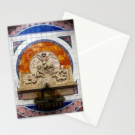 # 342 Stationery Cards