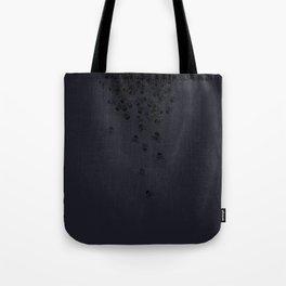 Noctis's shirt Tote Bag