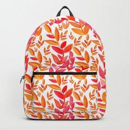 Oleaf Backpack