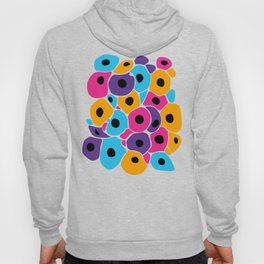 A new start in lives 3 Hoody