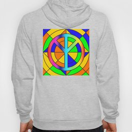 Protect the Earth - PoP Hoody