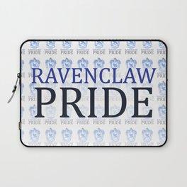 Ravenclaw Pride Laptop Sleeve